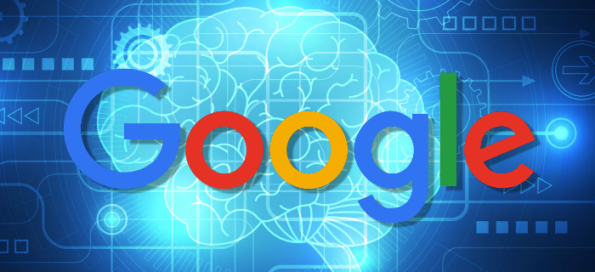 Google artificial intelligence have learned to keep secrets