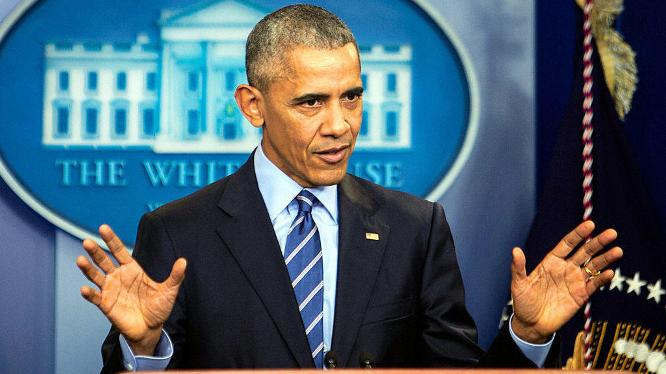 obama last press conference