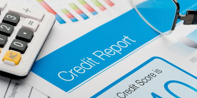 3 Tips to Improve Your Credit Score