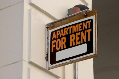 Millennials Continue To Opt For Renting, But Are They Protecting Their Assets
