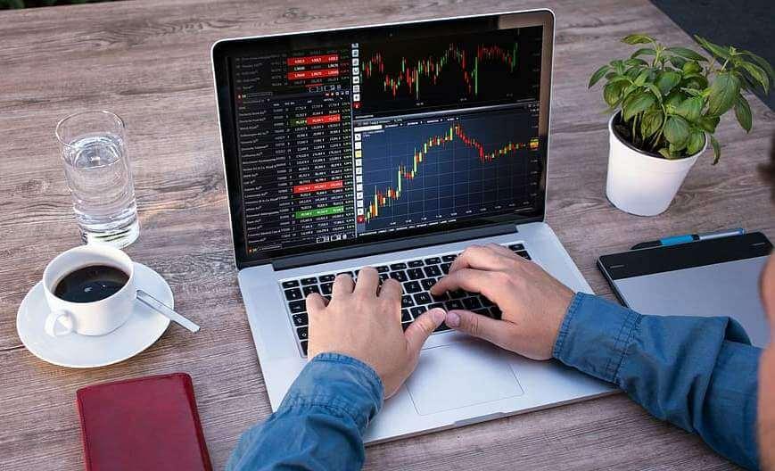 bet on stock market